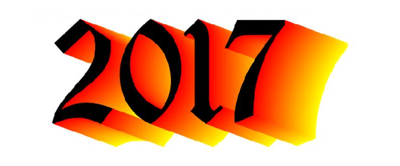 ḰÉBLAĞ 2017
