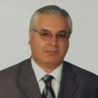 Meretko Fehmi